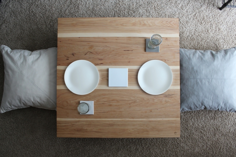 floating_coffee_table