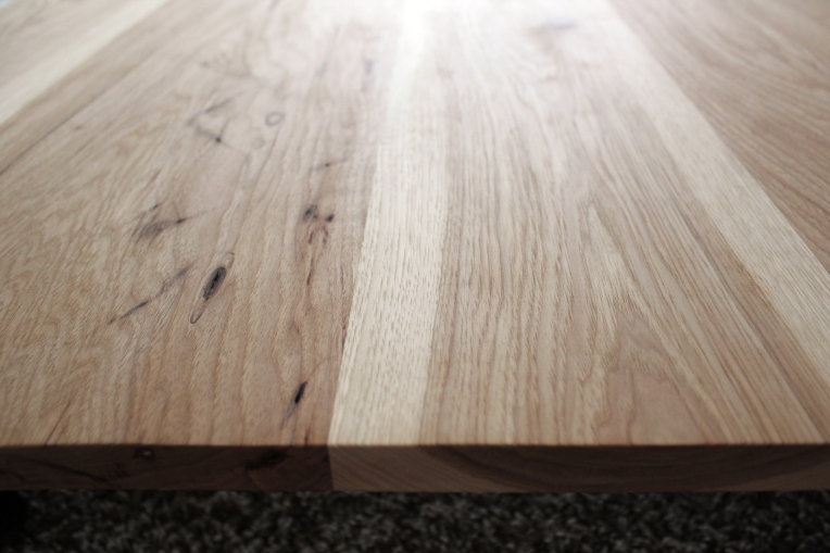 floating_coffee_table_wood