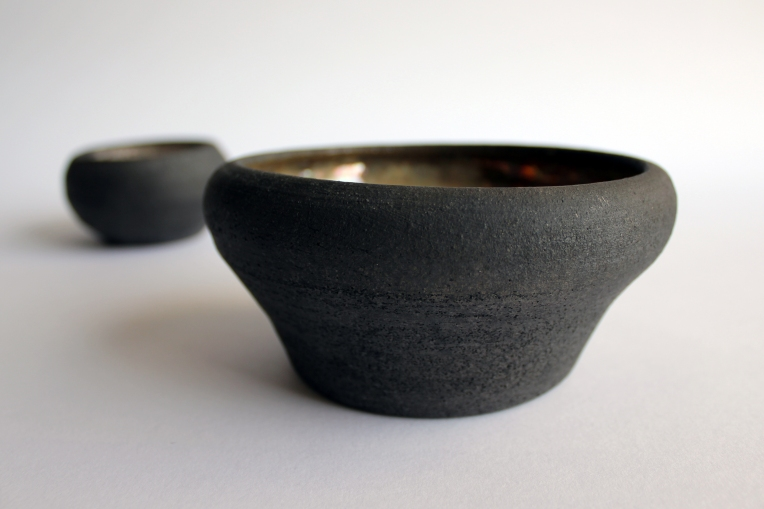 raku_bowls_1