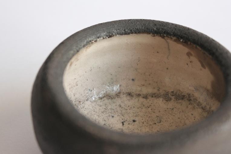raku_bowls_3