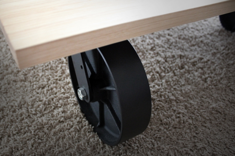 floating_coffee_table_caster