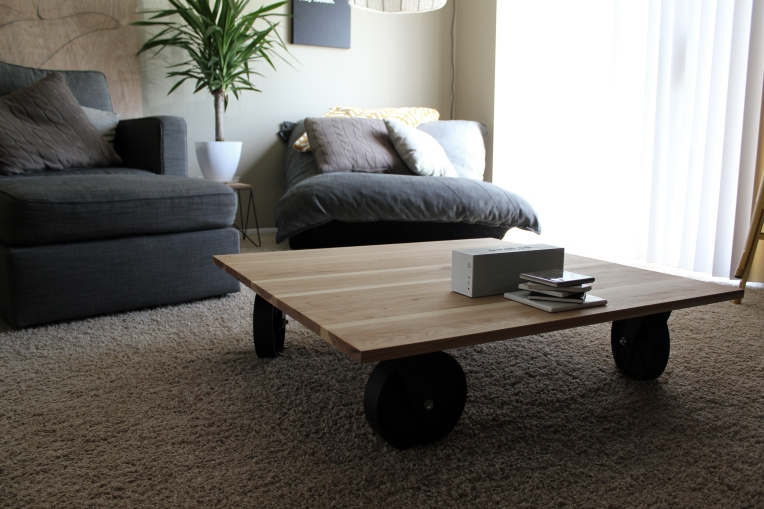 floating_coffee_table_main