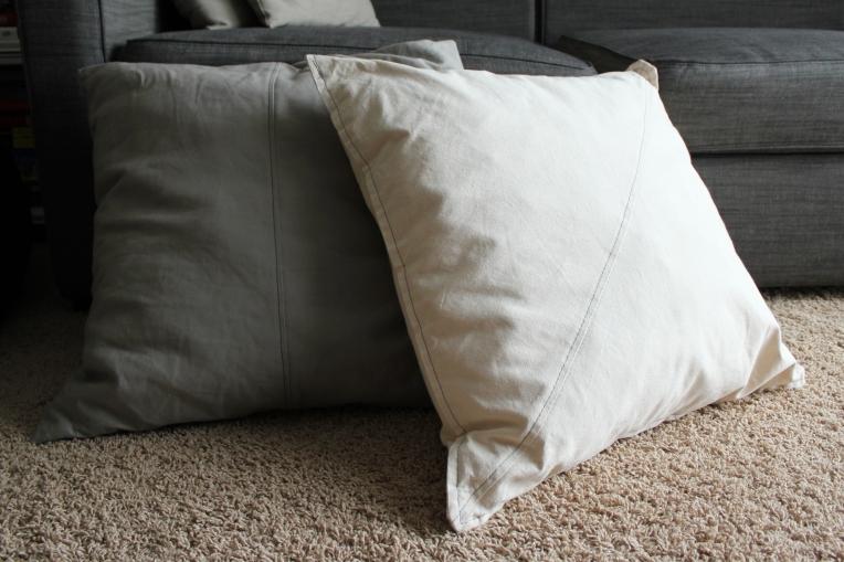 floor_cushions_3
